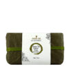 green_tea_soap