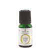 lemongrass_essential_oil