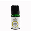 patchouli_ess_oil